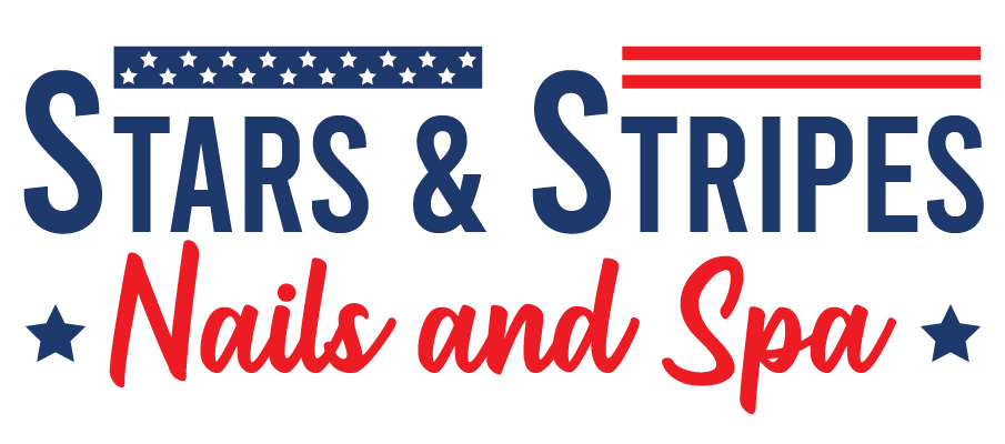 Gallery | Stars & Stripes Nails Spa | Nail salon 78374 | Portland TX